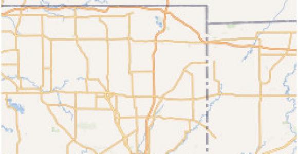 Map Of Maumee Ohio northwest Ohio Travel Guide at Wikivoyage