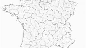 Map Of Mayenne France Gemeindefusionen In Frankreich Wikipedia