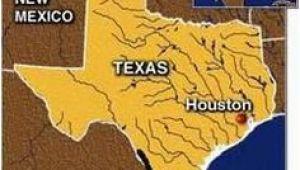 Map Of Mcallen Texas 18 Best Texas Life Images Mcallen Texas Rio Grande Valley Sunrises