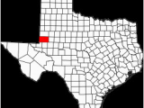 Map Of Mckinney Texas andrews County Wikipedia