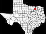 Map Of Mckinney Texas Collin County Texas Wikipedia