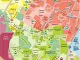 Map Of Mckinney Texas south Austin Tx Neighborhood Map Austin Texas In 2019 Austin