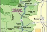 Map Of Meeker Colorado 46 Best Meeker Colorado Images Meeker Colorado Colorado Mountains