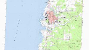 Map Of Mendocino County California Mendocino County California Map Ny County Map