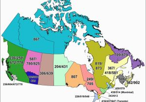 Map Of Michigan and Canada Us and Canada Climate Map New United ...