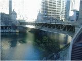 Map Of Michigan Avenue Michigan Avenue Bridge Chicago 2019 All You Need to Know before