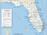 Map Of Michigan West Coast Map Of Florida West Coast Cities Luxury Gulf Mexico Florida Map
