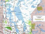 Map Of Michigan West Coast Us West Coast Counties Map Florida Road Map New Mb Roads Map
