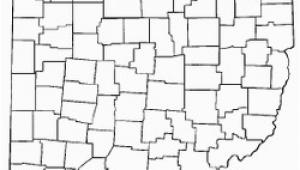 Map Of Middlefield Ohio Burton Ohio Wikipedia