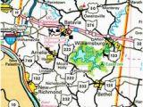 Map Of Milford Ohio 10 Best Clermont County Ohio Images Columbus Ohio Ohio Cincinnati