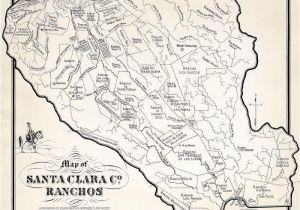 Map Of Milpitas California Indoor Sports Center Building ...