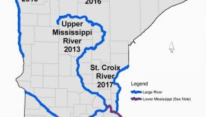 Map Of Minnesota Rivers Pin by Carolyn Fisk On Maps Map River Minnesota
