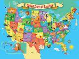 Map Of Mississippi An Alabama Montgomery Alabama Us Map Save Usa Scratch Map Elegant Map Od Us
