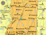 Map Of Mississippi and Tennessee 180 Best All Things Mississippi Images Mississippi Delta