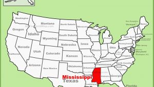 Map Of Mississippi and Tennessee Map Of Alabama and Mississippi Mississippi State Maps Usa Maps Of