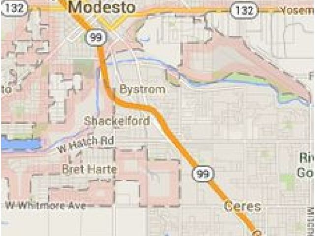 Map Of Modesto California 21 Best Modesto California Images Modesto  Map Of Modesto on map of girard, map of copperopolis, map of cucamonga, map of orosi, map of turlock lake, map of carlinville, map of pt hueneme, map of marin city, map of thousand palms, map of sf civic center, map of twain harte, map of la harbor, map of long beach city, map of stockton, map of markleeville, map of white city, map of altamont pass, map of don pedro, map of mcclellan, map of pinole,