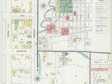 Map Of Monroe Ohio Map Ohio Library Of Congress