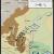 Map Of Monte Cassino Italy Battle Of Monte Cassino Facts World War 2 Battles Battle Of
