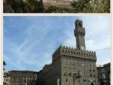 Map Of Montecatini Terme Italy 11 Best Montecatini Terme Images Tuscany Italy toscana Italy