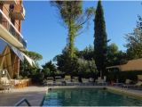 Map Of Montecatini Terme Italy Lovely Swimming Pool with Jacuzzi Picture Of Hotel torretta