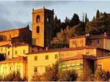 Map Of Montecatini Terme Italy Montecatini Terme 2019 Best Of Montecatini Terme Italy tourism
