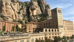 Map Of Montserrat Spain Montserrat 2019 Best Of Montserrat Spain tourism Tripadvisor