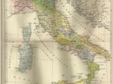 Map Of Monza Italy 16 Best Kidlit Maps Images Fantasy Map Cards Map Design
