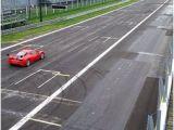 Map Of Monza Italy Circuito Di Monza Picture Of Autodromo Nazionale Monza Monza