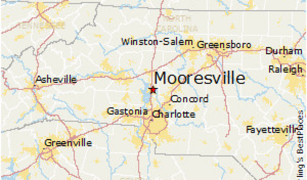 Map Of Mooresville north Carolina Best Places to Live Compare Cost Raleigh Crime Map on san bernardino crime map, columbus crime map, dubuque crime map, champaign crime map, nevada crime map, tallahassee crime map, muncie crime map, atlanta metro crime map, henderson crime map, spokane crime map, binghamton crime map, alabama crime map, kentucky crime map, eugene crime map, salt lake city crime map, iowa crime map, saint paul crime map, south bend crime map, topeka crime map, ann arbor crime map,
