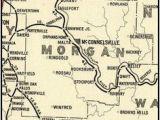Map Of Morgan County Ohio 119 Best Morgan County Ohio Images Columbus Ohio Ohio Record
