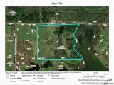 Map Of Mount Pleasant Texas Fm 1734 Mount Pleasant Tx 75455 Land for Sale and Real Estate