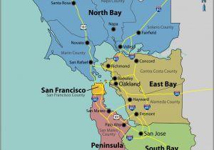 Northern California Map Of Mountain Ranges.Map Of Mountain Ranges In California White Mountains California Map