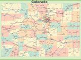Map Of Mountains In Colorado Colorado Mountains Map Lovely Boulder Colorado Usa Map Save Boulder