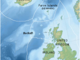 Map Of Mountains In England Rockall Wikipedia