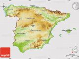 Map Of Mountains In Spain List Of Rivers Of Spain Wikipedia Site About Maps Of Cities Of the