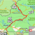 Map Of Murphy north Carolina Us Map Does Us 90 and Murphy Road Map the Great Divide Redlining