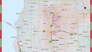 Map Of Muskegon Michigan 11 Best Muskegon Michigan Images On Pinterest Muskegon Michigan