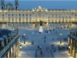 Map Of Nancy France the 15 Best Things to Do In Nancy 2019 with Photos Tripadvisor