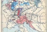 Map Of Napoleon Ohio 33 Best French Revolution Napoleonic Phase Maps Charts Etc