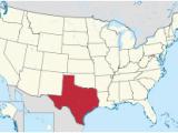 Map Of Ne Texas Texas Wikipedia
