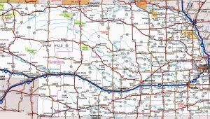 Map Of Nebraska and Colorado Nebraska State Maps Usa Maps Of Nebraska Ne