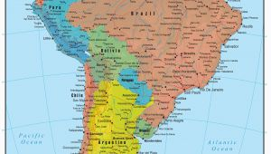 Map Of New Bremen Ohio United States Of America Map Makemediocrityhistory org