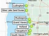Map Of New Buffalo Michigan 39 Best New Buffalo Michigan Images Lake Michigan New Buffalo