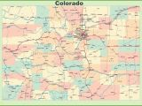 Map Of New Mexico and Colorado Map Of Odessa Bus Routes World Map Directory