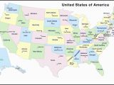 Map Of New Mexico and Colorado Us and Mexico Map with States New United States area Codes Map New