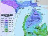 Map Of Newberry Michigan 102 Best Michigan Images Mackinac Bridge Lake Michigan Michigan