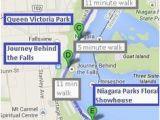 Map Of Niagara Falls Canada Hotels 393 Best Niagara Falls Ontario Images In 2019 Visiting Niagara