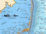 Map Of north Carolina Lighthouses 50 Best Carolinas Images On Pinterest Corolla north Carolina