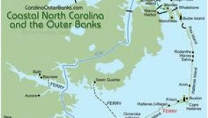 Map Of north Carolina Outer Banks 50 Best atlantic Beach north Carolina Images Beach Trip Outer