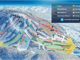 Map Of north Carolina Ski Resorts Ski Liberty Mountain Conditions Near Liberty Mountain Resort